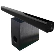X.VISION XSB-3105 Bluetooth Soundbar